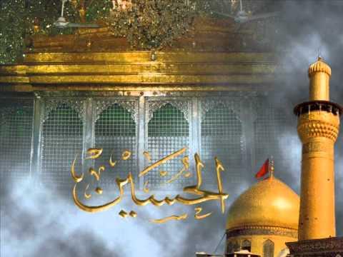 Haadisa Moulana Qudbuddin Shaheed - Bohra Mersiya