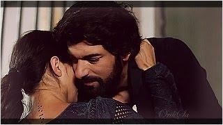 Kara Para Aşk ღ Elif ve Omer ღ Strange Bird ♥¸¸.•*`*•ღ