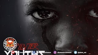 Splinter - Yutes will Rise [Cheat Code Riddim] January 2019