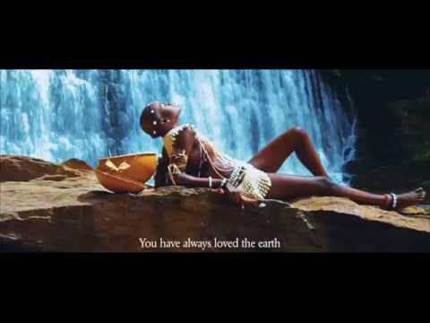 Hamamat African Skincare