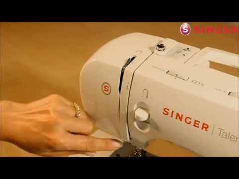 SINGER® 3323 TALENT