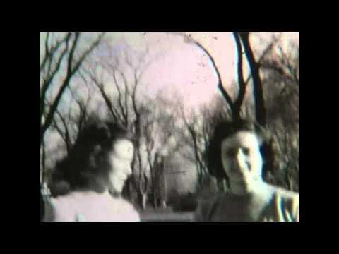 Central High School- Murfreesboro, TN 1940s