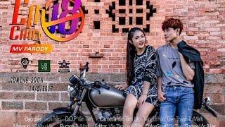 [OFFICIAL] MV PARODY - Em Chưa 18 by JL Production