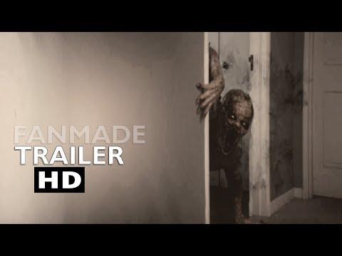 Mama 2 Trailer (2019) - Horror Movie | FANMADE HD
