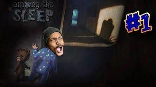 gotta-save-mommy-among-the-sleep-gameplay-1