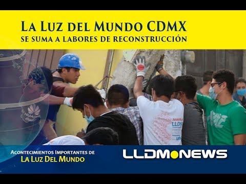 Video Mercadeo en Colombia de YouTube · Alta definición · Duración:  43 segundos  · 268 visualizaciones · cargado el 09.01.2013 · cargado por SinestesiaMediaVideo