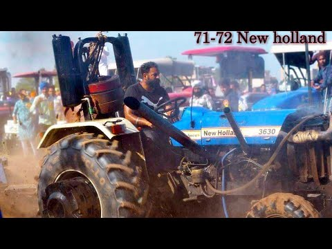 71 72 crack mehkma New Holland unlimited power in Disk