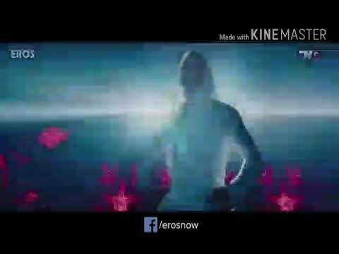 Munna Michael Md Monu Khan video