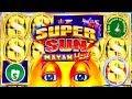 ⭐️ NEW - 😄  Super Sun Mayan Heat slot machine, Nice Win