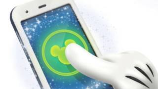 Disneyland announces paid mobile FastPass - MaxPass