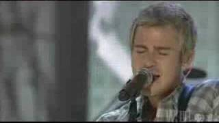 Lifehouse - Spin (Live)