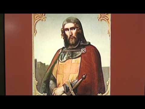 Implication Suisse, Assassinat Toulouse, Templiers, Mohamed Merah & Peter Odintsov