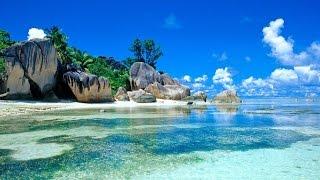 Voyage - Cap Vert