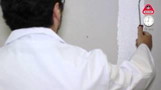 Sirmione - Boero Ardecor(, 2013-10-21T17:28:40.000Z)