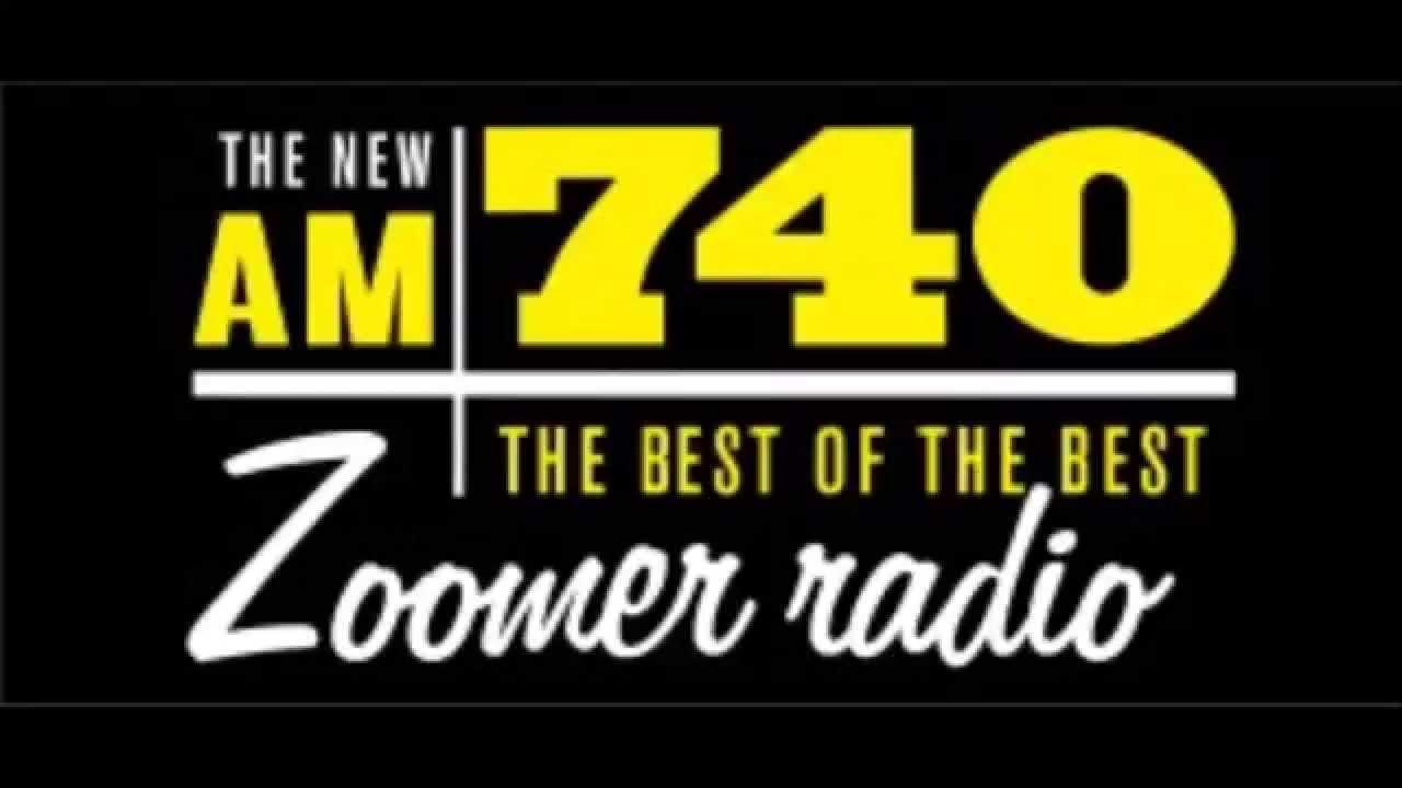 Citaten Zomer Radio : Zoomer radio am news youtube
