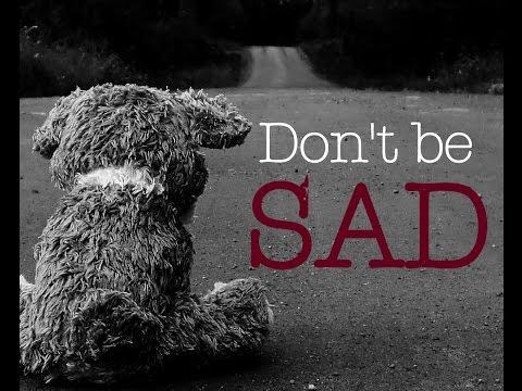 How To Overcome Depression & Sadness