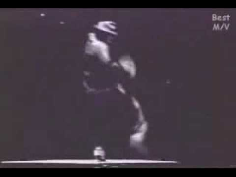 Billie Jean Live In Sydney 96 History Tour(Best Performance)