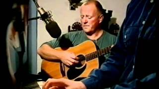 Watch Christy Moore The Two Conneeleys video