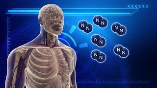 Oklahoma to execute inmates with nitrogen gas