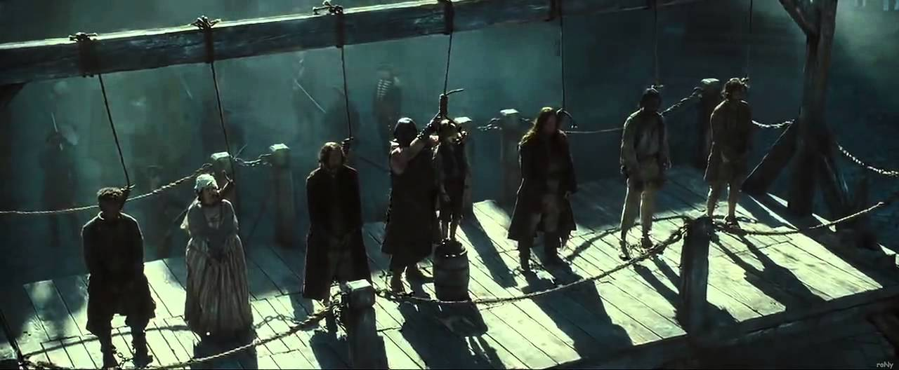 pirates of the caribbean tamil song youtube