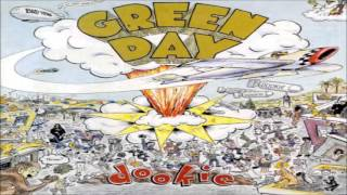 green day   the dookie demos full album