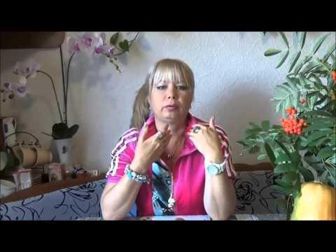 Andrea Hair   сыворотка для роста волос