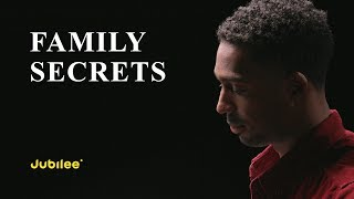 People Read Strangers' Deepest Family Secrets