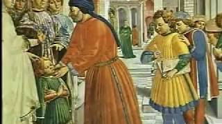 Baja Edad Media