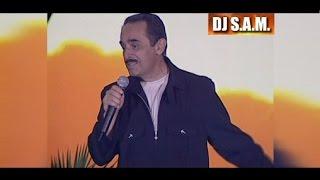 Melhem Barakat - Ta3a Nensa - Concert I ملحم بركات - تعا ننسى - حفلة