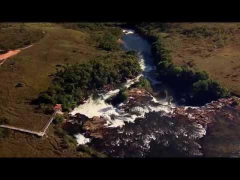 Cerrado: berço das águas do Brasil - WWF Brasil