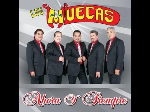LOS MUECAS - GUARECITA