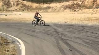 Велосипеды на литых дисках от производителей(, 2014-06-20T08:50:32.000Z)