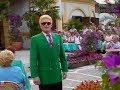 Heino - Hit-Medley - 1995