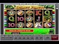 Free Games Bonus 100 000 - Secret Forest Slot Machine