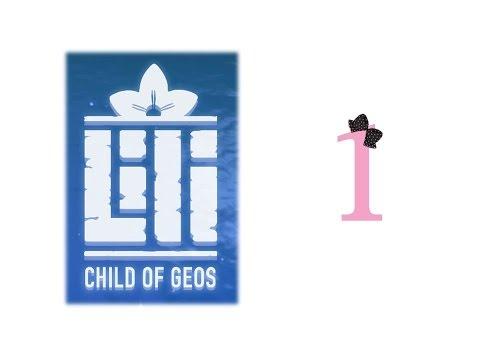 Lili: Child of Geos - Ep1 - w/Wardfire