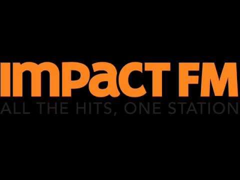 Spot Audio Concert Voces - Impact Fm