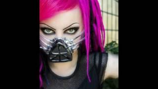 Asphyxia - My hatred