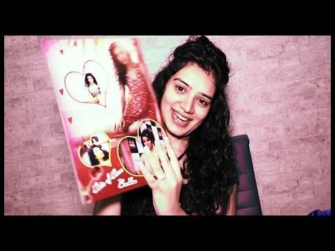 Sukirti Kandpal receives gifts from her fans from YouTube · Duration:  8 minutes 29 seconds