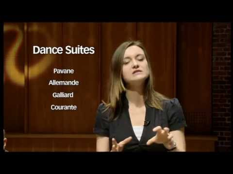 LSO Discovery A-level Seminar 2012: Overview of Musical Styles - Part I