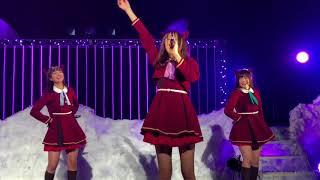 2018.1.8 マイナビBLITZ赤坂 わーすた LIVE TOUR 2017 PARADOX WORLD TO...