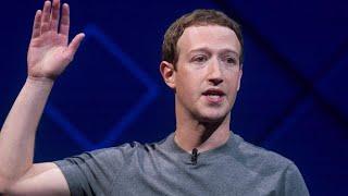 Scandale Cambridge Analytica : 87 millions d'utilisateurs de Facebook concernés