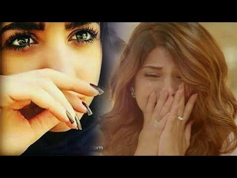 आज भरी महफ़िल में तूने म��को र�ला💔जिसने स�ना बस रोने लगा💔बेवफाई का इतना दर�द भरा गीत