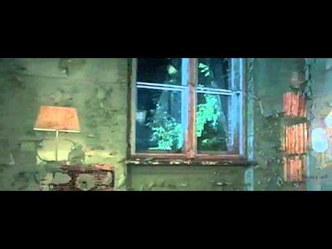 Die Toten Hosen   Draussen Vor Der Tür