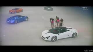 Yo yo honey Singh new songs 2016   Playit pk