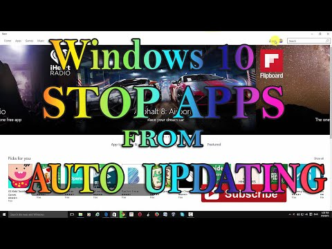 Auto Updater/Installer Tutorial for any Java Application - Part 1 Preview from YouTube · Duration:  3 minutes 56 seconds