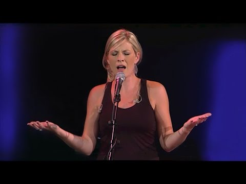 Then Sings My Soul (Spontaneous Worship) - Jenn Johnson | Bethel Music