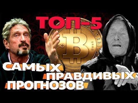 Спекуляция на криптовалютах WMV
