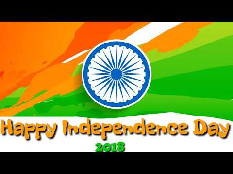 Independence Day Heart Touching What's up Status | Best Deshbhakti Ringtone 2018