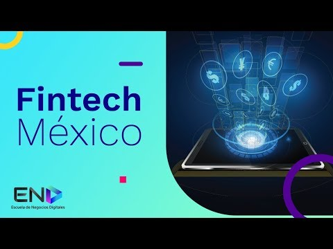 lo-que-hay-que-aprender-de-las-fintech-mexicanas