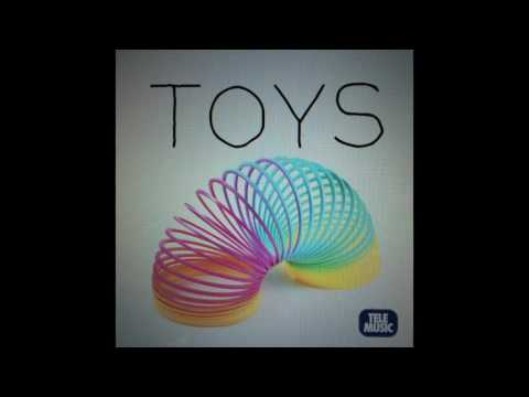 Bombay Toy - Toys (Benjamin Blackstone)